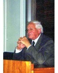 Michel Guermonprez