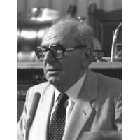 Nikolai Todorov