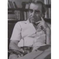 Nikolay Genchev