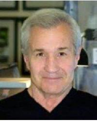 David A. Morehouse, Ph.D.