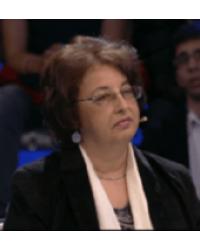 Rumyana Chukova