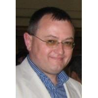 Simeon Evstatiev (compiler and editor)
