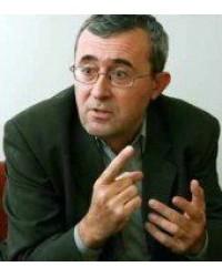 Nikolay Slatinski