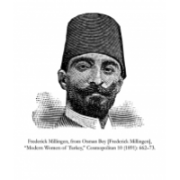 Osman Seifi Bey