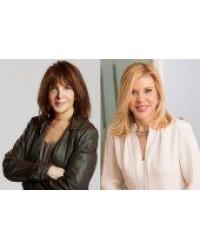 Linda Kaplan Thaler, Robin Koval