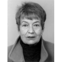 Елена Михайловска