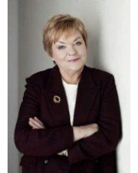 Румяна Таслакова