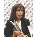 Detelina Barutchieva