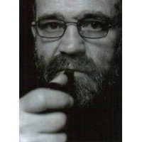 Oleg Georgiev