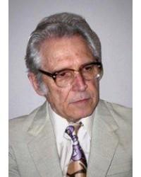 Васил Василев