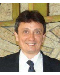 Ivan Enev