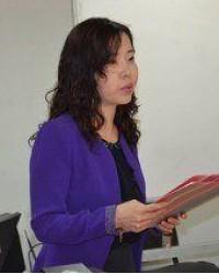 Со Йънг Ким (съставител)