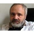 Dr. Atanas Mihaylov