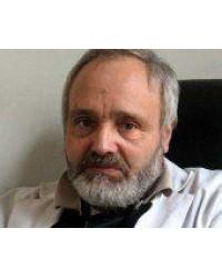 Д-р Атанас Михайлов