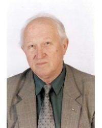 Vasil Gyuzelev