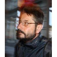 Georgi Kapriev