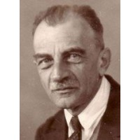 Peter Bitsilli
