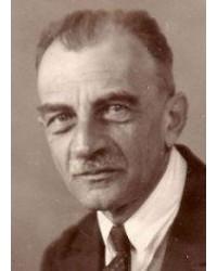 Петър Бицилли