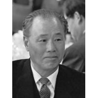 Джао Дзъян