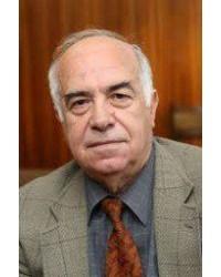 проф. Георги Фотев