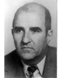 Андрей Данчев