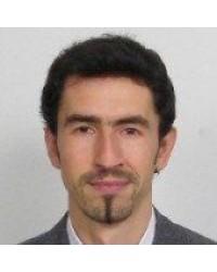 Владислав Господинов
