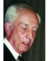 Vladimir Gadzhev