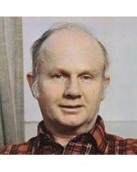 Джон Холт
