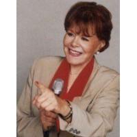 Susan Forward, Donna Frazier