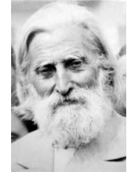 Peter Deunov