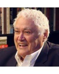 John T. Gatto