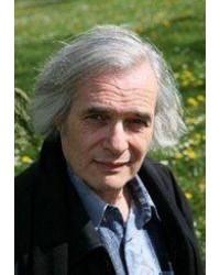 Jean-Louis Masson