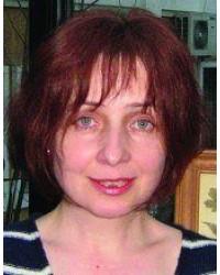 Светлана Събева