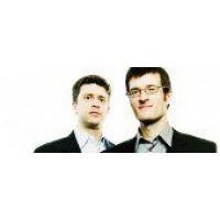 Chip and Dan Heath