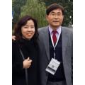 Со Йънг Ким, Куон Джин Чой