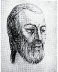 Amirdovlat Amasiats