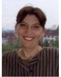 Rumyana Pencheva