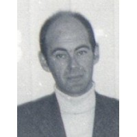 Ервин Фердинандов