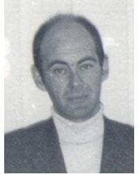Ervin Ferdinandov