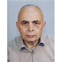 Братислав Иванов (съставител)