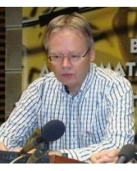 Александър Федотов (съставител)