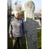 Georgi Vassilev