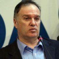 Vladimir Chukov, Petya Koleva