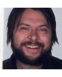 Eric Karailiev