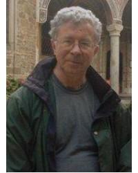 Stoyan Atanasov