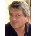 Stoyko Tonev
