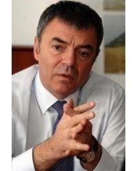 Sergei Ignatov