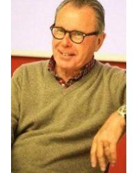 Patrick Vachette