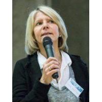 Кристел Беснар-Шарве