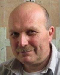 Vassil Kaniskov